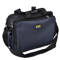 工具包 法斯特维修手提背包 电动加厚工具包 手提斜挎电脑工具包 价格:128.00