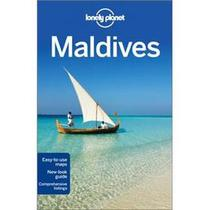 正版包邮]Maldives (Lonely Planet Country Guides) /TomMaster 价格:147.30