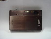 Sony/索尼 DSC-T900数码相机 1200万像素 价格:586.00