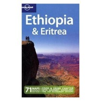 【正版包邮】Ethiopia and Eritrea 价格:159.60