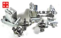 摩托车 超跃 带轴承 齿轮张紧器 428、420链条适用(3种规格可选) 价格:52.00