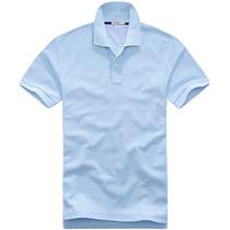 墨森尼2013个性polo衫 短袖春夏潮男士大码纯棉男装纯色t恤保罗衫 价格:68.00