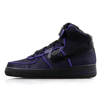 耐克正品男鞋NIKE Air Force 1High