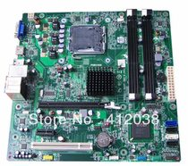 全新Dell Inspiron 560 560S主板 G43T-DM1 DDR3  K83V0 18D1Y 价格:248.00