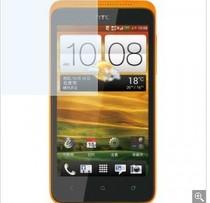 全国包邮 HTC t528d one sc 双模双通双核 可G网上网 电信3G 手机 价格:1398.00