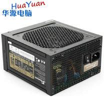 Seasonic/海韵 X-750(SS-750KM) 额定750W 80Plus金牌 全模组电源 价格:990.00