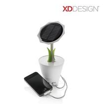 正品包邮 Sunflower太阳能移动电源户外应急电池 充电器 充电宝 价格:368.00