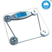 特价包邮 正品香山EB9273H电子秤人体秤体重秤称健康秤 EB9272H 价格:64.00