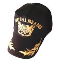 男女士棒球帽子美军帽韩版潮户外时尚休闲鸭舌帽新款嘻哈帽特价 价格:13.30