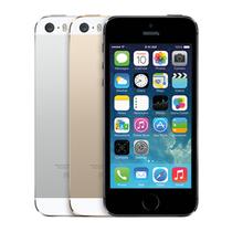 【预售】海南电信 Apple/苹果 iPhone 5s 电信版 首批到货正品16G 价格:5288.00
