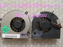 全新原装清华同方 K411 CPU风扇 清华同方锋锐K411笔记本风扇 价格:20.00