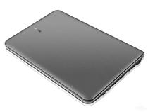 行货正品 海尔(haier)X208-N455G10320NLJ笔记本电脑 正规售后 价格:1599.00