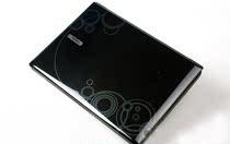 二手海尔 T621 T4200 双核 1G 100G 刻录光驱 正品笔记本 价格:880.00