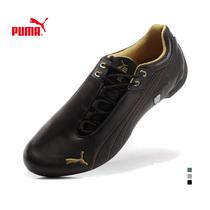 彪马男鞋2013新款复古牛皮休闲鞋 PUMA 法拉利赛车鞋运动鞋滑板鞋 价格:200.00