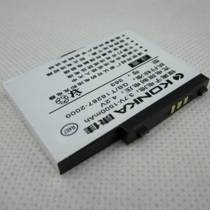 康佳D363电板 D335 D366 D319 D316 W373 D365 X7 D329原装电池 价格:30.40