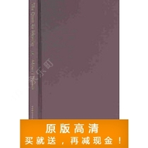 The Quest For Meaning, Friends of Wisdom from Plato to Levin 价格:7.50