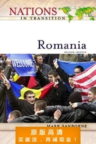 Romania (Nations in Transition)-Mark Sanborne 价格:7.50