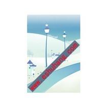 中荷空中运输协定/中华民国国民政府外交部编 价格:20.00