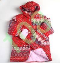 特价冬款正品多拉美家居服睡衣珊瑚绒加厚夹棉袄女士套装 价格:108.00