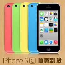 Apple/苹果 iPhone 5c  iphone5S 苹果5S iphone5C 专柜正 包邮 价格:4499.00