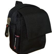 专柜正品英国高源Highland数码包 手挽包 相机包小包HPT02039 价格:35.00