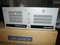 正品研华IPC-610MB/IPC-610L/IPC-610G/IPC-610H整机akmb-g41 价格:3480.00