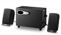 耳神音箱 实用电脑笔记本小音箱 ER2012B 迷你2.1低音炮 有源音响 价格:65.00