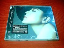 boa 永�h UNIVERSE feat Crystal Kay&VERBAL 全新 t2586 价格:10.00