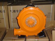 370瓦550瓦塑料鼓风机气模双龙龙凤拱门彩虹门金狮 价格:128.00