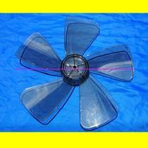 美的电风扇塑料扇FS40-8A1/FS40-8B2风叶TF40.5b风叶 叶子 扇叶 价格:15.00