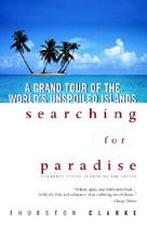 【预订】Searching for Paradise: A Grand Tour of the World
