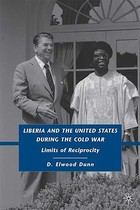 【预订】Liberia and the United States During the Cold War: 价格:992.00