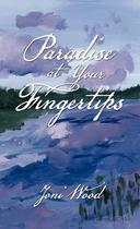 【预订】Paradise at Your Fingertips 价格:279.00