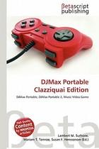 【预订】Djmax Portable Clazziquai Edition 价格:665.00