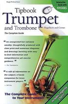 【预订】Trumpet and Trombone, Flugelhorn and Cornet: The 价格:149.00
