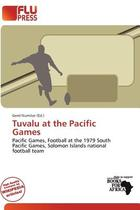 【预订】Tuvalu at the Pacific Games 价格:476.00