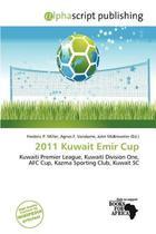 【预订】2011 Kuwait Emir Cup 价格:506.00