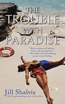 【预订】The Trouble with Paradise 价格:98.00