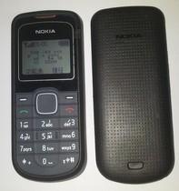 二手诺基亚小区短信频点机,Nokia/诺基亚 1202频点手机 价格:145.00