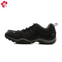 双十一包邮正品adidas阿迪达斯男鞋2013新款越野户外运动鞋Q23974 价格:442.00