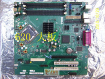原包盒装 DELL Optiplex GX620 大 主板,MT HJ780 F8098 HH807 价格:103.00