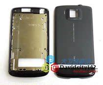 多普达 T8282 HD 外壳 手机壳 机壳 电池盖 面壳 原装正品 价格:80.00