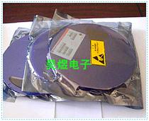 SN74LVC3G04DCURG4 SN74LVC3G14DCTR SN74LVC3G14DCUR SP5658S 价格:8.00