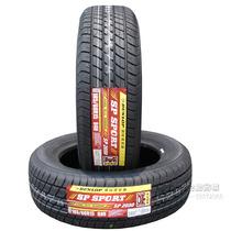 包安装平衡.邓禄普轮胎185/60R15 2030 全新 飞度锋范思迪原配 价格:427.00