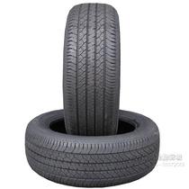 正厂质保.邓禄普轮胎235/55R18 SP270 奥迪雪佛兰科帕奇 全新 价格:848.00