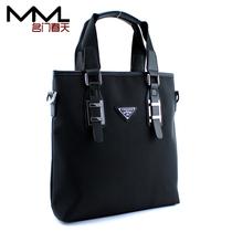 新款时尚手提包手机袋商务休闲男包包包袋 明星 箱包皮具 流行 价格:139.00