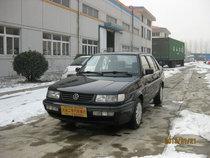 07年一手一汽大众捷达伙伴CIX天津大众二手汽车商行 (已卖) 价格:41500.00
