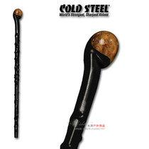 正品美国冷钢ColdSteel爱尔兰黑刺木手杖登山杖-91PBS 价格:699.00