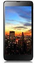 Hisense/海信 HS-U970 联通版MIRI WCDMA双卡双待 安卓智能手机 价格:876.00
