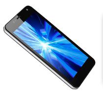金立 GN808升级GN818T四核智能安卓手机 价格:1399.00